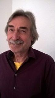 Eberhard Mohn